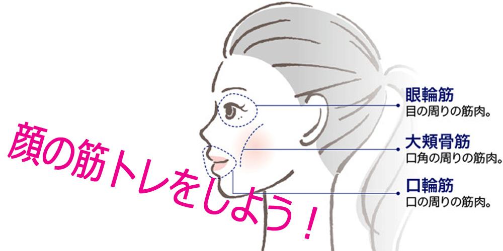 目の下のたるみems美顔器